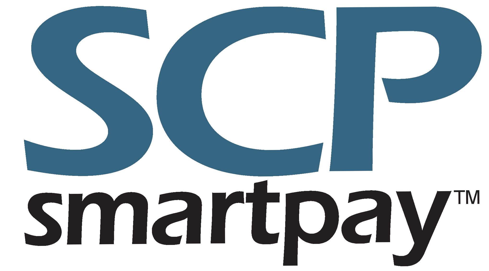 SCPsmartpay | Strategic Compensation Planning, Inc.